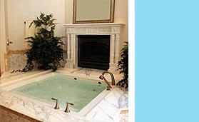 Atlanta Bathroom Remodeling - Bathroom Products Page ...