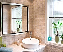 Home Remodeling Atlanta on Atlanta Bathroom Remodeling Inc 905 Juniper Street 814 Atlanta Ga