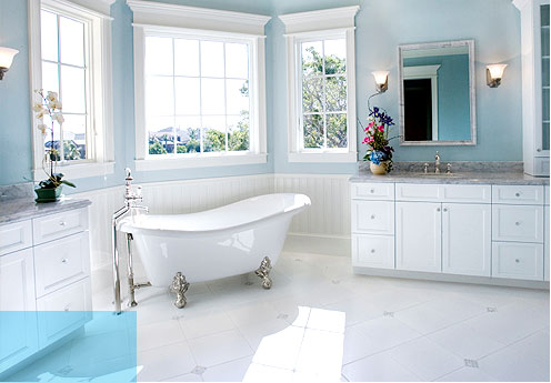 Bathroom Remodeling Lawrenceville Ga lawrenceville bathroom remodeling company | lawrenceville, ga