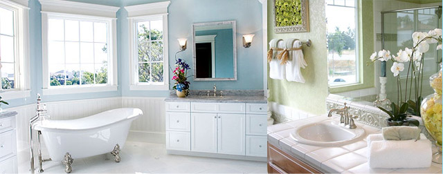 Atlanta Bathroom Remodeling Bathroom Design And Remodeling In Custom Bathroom Remodeling Atlanta Ga