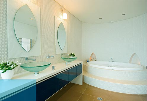 Atlanta Bathroom Remodeling - Bathroom Products Page ...
